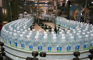 瓶装纯净水制造.jpg